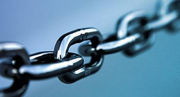 chain_pic