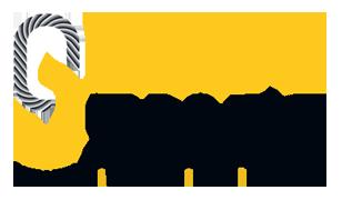 logo_welcome_elitesales