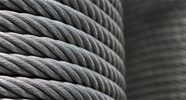 wire_rope_pic