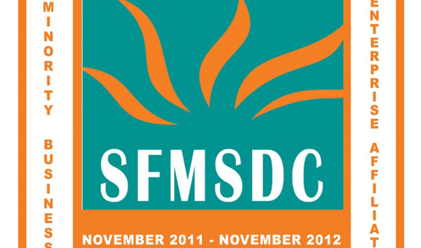 sfmsdc-logo-large